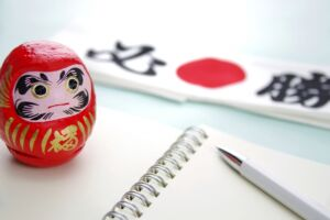 The Tests You'll Need to Study Abroad in Japan: A 3-Minute Run-Down